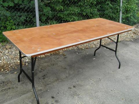 Tafels huren groningen hoogezand sappemeer zuidlaren for Verhuur tafels